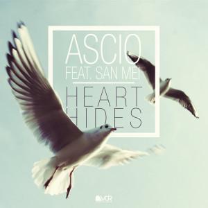 Ascio - Heart Hides