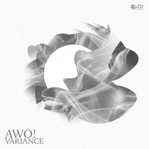 Awo - VarianceBW