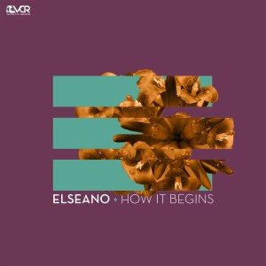 Elseano - How it Begins