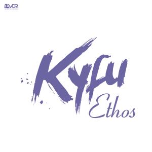 Kyfu - Ethos