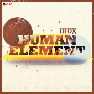 Lefo X Human Element