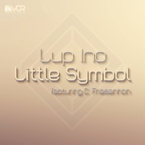 Lup Ino -Little Symbol ft C Friesenhan