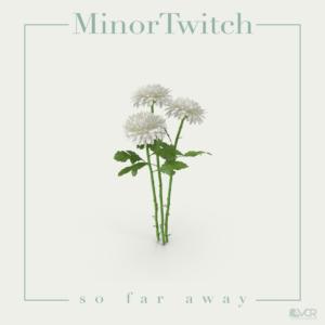MinorTwitchv2
