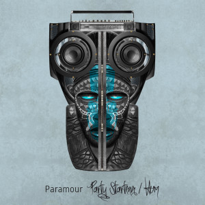 Paramour_PartyStarting_Hum_HI300
