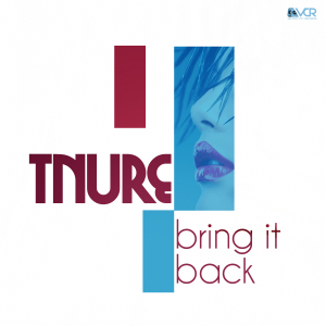 Tnure Release