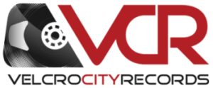 Velcro City Records | Production