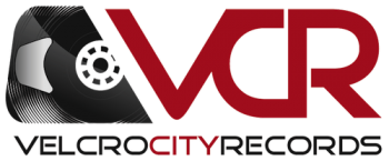 Velcro City Records | progressive house