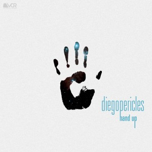 Diegopericles - Hand Up