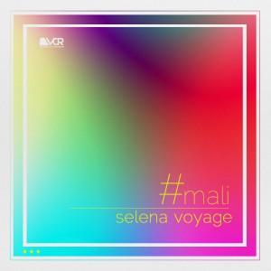 #mali - Selena Voyage
