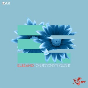 Elseano - On Second Thought
