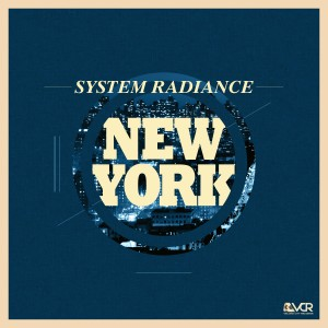 System Radiance - New York