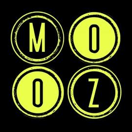 Artist Spotlight: MooZ