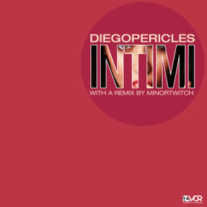 Diegopericles - INTIMI