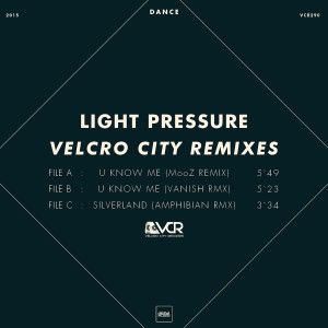 Velcro-City-Remixes---Cover-1500