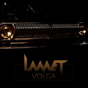 Lamet Volga