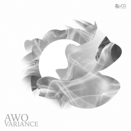 Awo – Variance (Deep, Indie, Electronica)