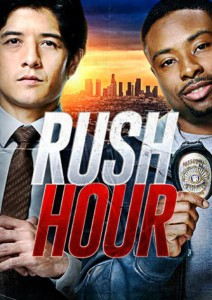 Rush_Hour_TV_Series