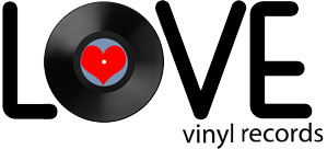 Love Vinyl Records