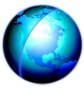 Global Artists