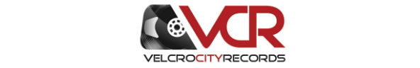 Velcro City Records